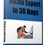 Niche-Expert-Course