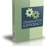 Self Organization Ebook