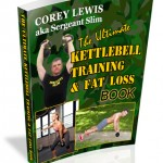 Kettlebell Info Package