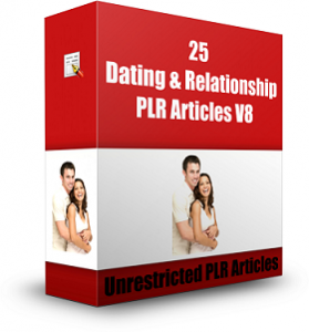 Dating-Relationship-PLR
