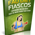 Fad-Diet-Fiascos