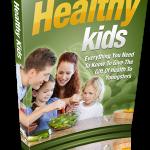 Healthy-Kids-Ebook