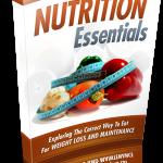 Nutrition-Essentials