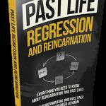 Past Life Ebook