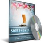 Squash-Smoking