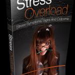 Stress-Overload-Ebook