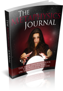 The-Metaphysics-Journal