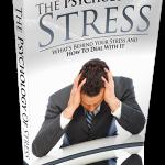 The-Psychology-Of-Stress