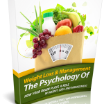 The-Psychology-Of-Weight-Loss-And-Management