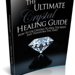 Crystal Healing Ebook