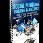 Social Marketing Ebook