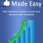 Facebook Marketing Easy