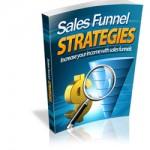 Sales-Funnel-Strategies