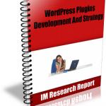 Wordpress-Plugins-Report
