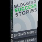 Wordpress Info Ebook