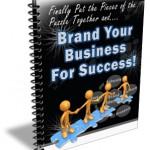PLR Business Newsletter