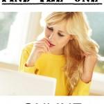 Dating Ebook
