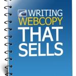 Webcopy Ebook
