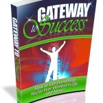 Gateway To Success Ebook