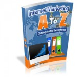 Internet-Marketing-A-to-Z