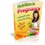 Nutrition-in-Pregnancy