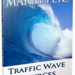 marketers_traffic_wave