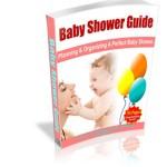 Baby-Shower-Ebook