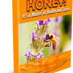 Honey-Health-Ebook