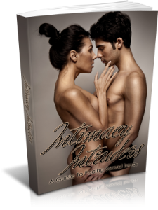 Relationship MRR Ebook