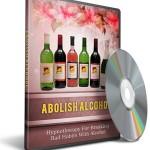 Abolish-Alcohol-MRR