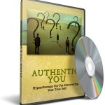 Authentic-You-MRR