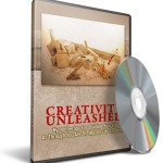 Creativity-Unleashed-MRR