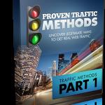 Proven Traffic Methods