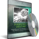 Diamond-Destiny-MRR