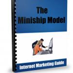 Miniship-Model-Ebook