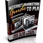 PLR-Guide-Ebook