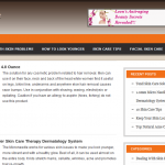 Skin-Care-Blog
