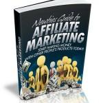 Affiliate-Marketing-Ebook