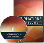 Affirmations-Video-Bundle