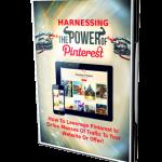 Pinterest Info Ebook