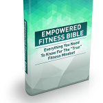 Fitness-Bible-Ebook