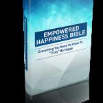 Happiness-Bible-Eboo