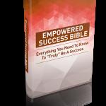Success-Bible-Ebook