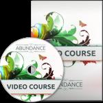 Abundance Video