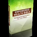 Wealth-Bible-Ebook