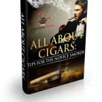 All About Cigars Ebook