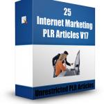 Internet-Marketing-V17