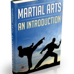 Martial Arts- An Introduction