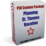 St-Thomas-Vacation-PLR