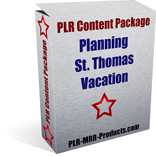 St-Thomas-Vacation-PLR